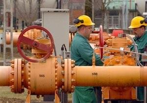 Suddeutsche Zeitung: Наступление Еврокомиссии на Газпром - смелый шаг