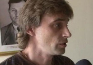 Представитель Динамо: Матч против Шахтера будет финалом Кубка Украины