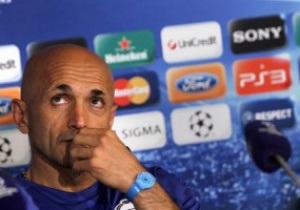 Тренер Зенита: Галлиани предлагал мне возглавить Милан