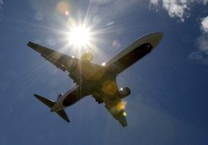 Чистая прибыль российского авиагиганта снизилась в 53 раза