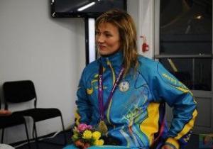 Украина выиграла сразу два золота Паралимпиады в плавании