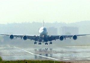 Airbus составил прогноз по продаже самолетов на 20 лет вперед