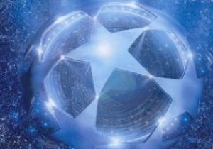 Шахтер заявил игроков для участия в Лиге Чемпионов