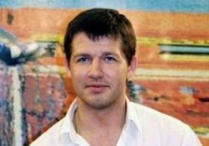 Экс-форвард Динамо: Семин доработает как минимум до зимы