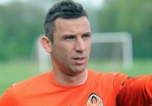Срна: Хочется, чтобы матч с Динамо прошел без скандалов