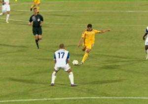 Лига Чемпионов: украинец помогает Андерлехту победить, БАТЭ прорывается в групповой этап