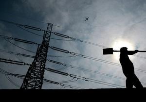 Энергокомпания Ахметова начала поставки угля в Болгарию
