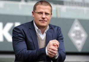 Спортдир Боруссии: Если нам удастся попасть в Лигу Чемпионов, это будет чудом