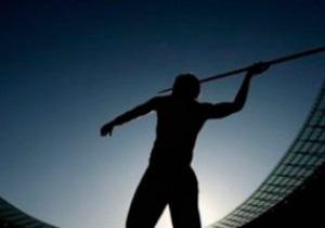 15-летний метатель копья случайно убил арбитра соревнований