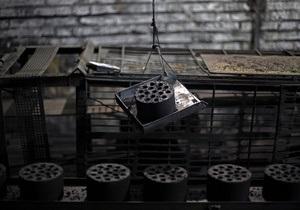 Компания Ахметова инвестирует $200-250 млн в угольные активы в России