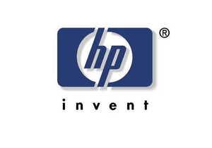 Hewlett-Packard в третьем финквартале получил чистый убыток в $8,86 млрд