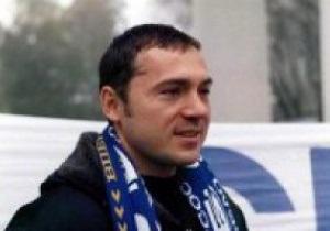 Косовский: Игроки Динамо сильнее Боруссии в мастерстве