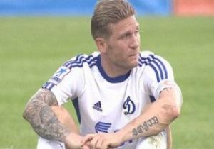 Воронин: Московское Динамо не вылетит из РФПЛ