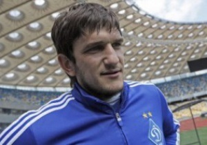 Чохонелидзе: Существуют разные пути отдать Попова в Сток Сити