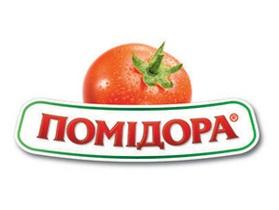 ТМ Помидора - снова в списке победителей
