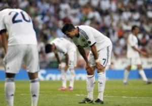 Криштиано Роналдо: Сейчас уже думаю о матче с Барселоной