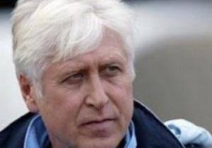 Тренер Ильичевца: В конце матча подсели, хотели отстоять счет
