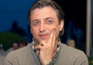 Александр Денисов рассказал о трансляциях матчей украинских команд в Лиге Чемпионов и Лиге Европы
