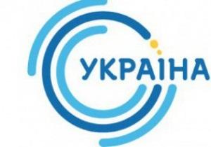 Канал Ахметова покажет первый матч Динамо и Боруссии