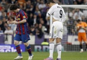 Угроза срыва старта Чемпионата Испании миновала