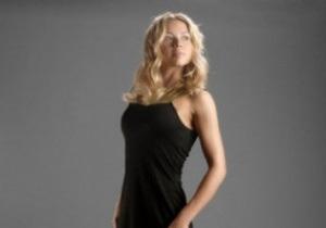 Славянская краса. Две украинки попали в список самых красивых спортсменок Олимпиады-2012