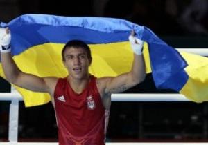 Все медали и рекорды последнего дня Олимпиады-2012