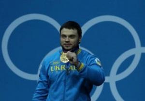 Стало известно, кто понесет флаг Украины на церемонии закрытия Олимпиады