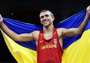 В последний день Олимпиады в Лондоне будут разыграны 15 комплектов медалей
