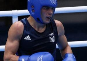 Боксер Денис Беринчик: Судьи квалифицированно выполнили свою работу