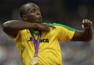 Олимпиада. Все медали и рекорды 9 августа