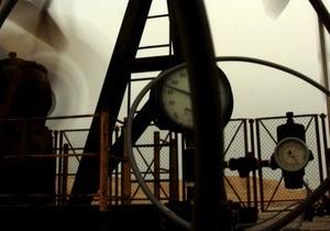 Украинское правительство утвердило ТЭО строительства LNG-терминала