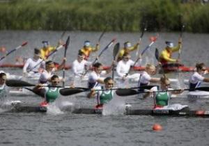 Мадярский триумф. Венгрия берет второе золото Олимпиады в течение 10 минут