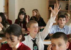 Компанія Ахметова побудує приватну школу міжнародного рівня в Донецьку