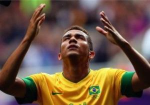 Футбол. Бразилія розгромила Південну Корею і вийшла у фінал