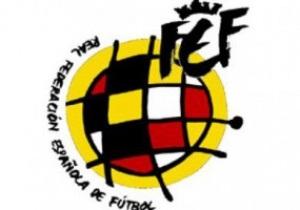 Наставник Олимпийской сборной Испании отправлен в отставку