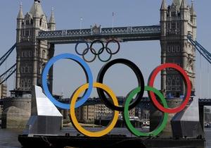МИД повторно требует от оргкомитета Олимпиады немедленно исправить формулировку Ukraine Region