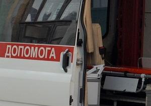 У Запорізькій області в Азовському морі потонув росіянин