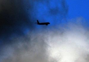 Виверження новозеландського вулкана призвело до скасування десятків авіарейсів