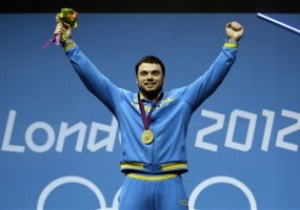 Олимпиада. Все медали и рекорды 6 августа