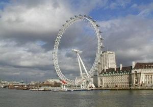 Через кризу в Лондоні відкривається все менше вакансій для фінансистів