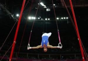 Сегодня на Олимпиаде-2012 разыграют 18 комплектов медалей