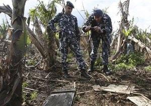 У Лівані селяни атакували солдатів, які знищували посіви марихуани
