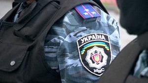 Лутковська: рішення Євросуду про свавілля міліції – жахливі