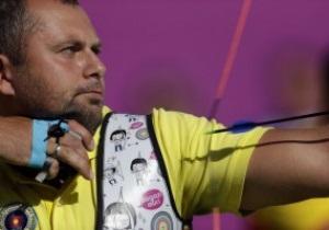 Сьогодні на Олімпіаді-2012 розіграють 22 комплекти медалей