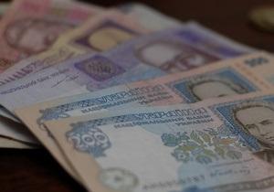 Forbes назвал украинские компании с наибольшим приростом выручки в 2011 году