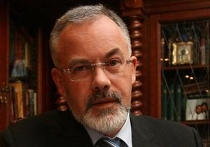 Табачник закликає переглянути співвідношення бюджету і контракту у ВНЗ