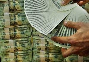 Міжбанк відкрився зростанням котирувань щодо долара