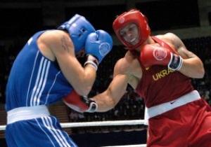 Чемпион мира Александр Усик стартует на Олимпиаде сразу с 1/4 финала