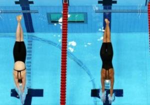 Сегодня на Олимпиаде-2012 разыграют 20 комплектов медалей