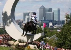 Сьогодні в Лондоні-2012 розіграють 15 комплектів олімпійських нагород